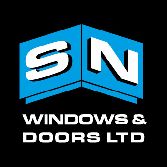 SN Windows & Doors Ltd